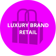 Luxury Brand Retail Jobs